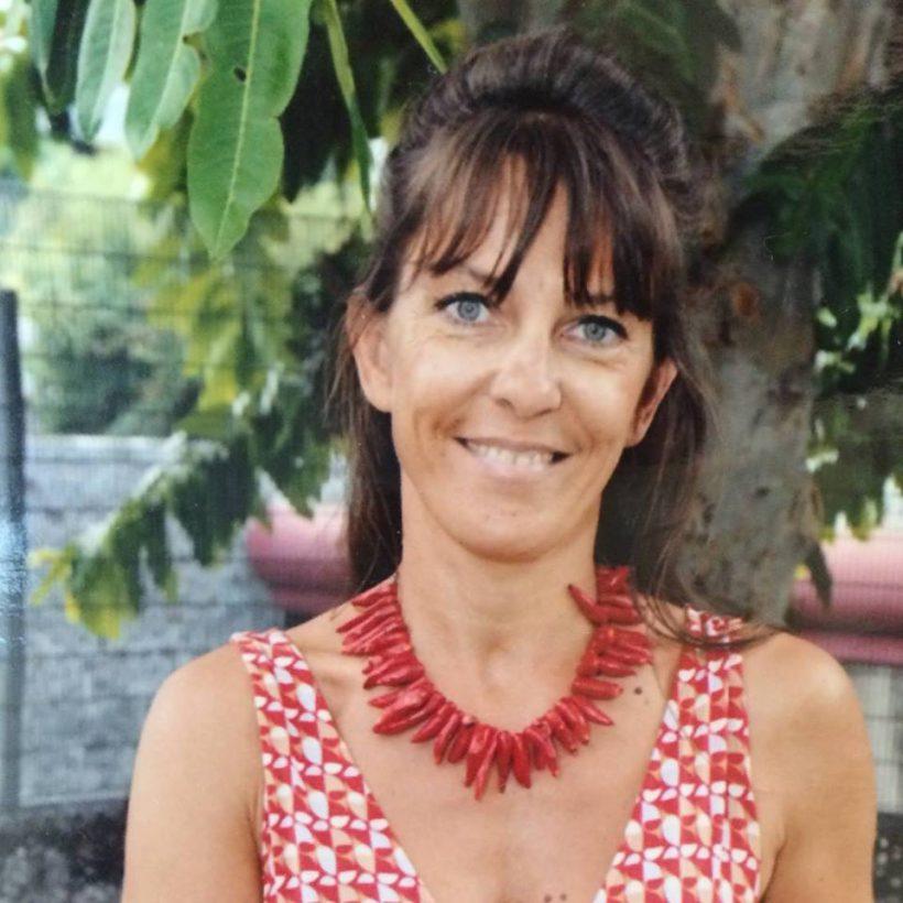 Virginie Picaud